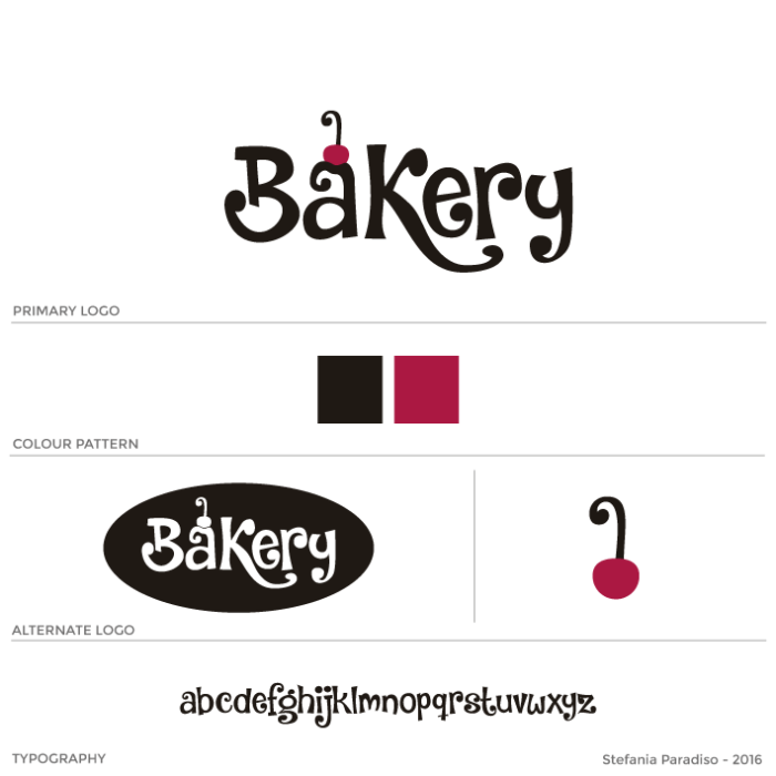 manuale-del-marchio-bakery