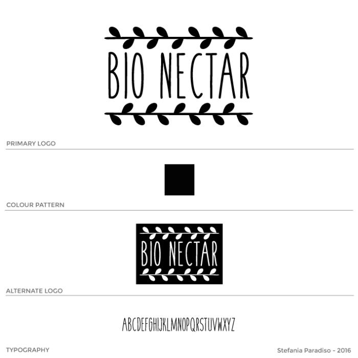 manuale-del-marchio-bionectar
