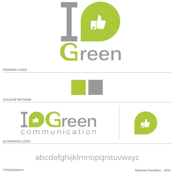 manuale-del-marchio-i-like-green