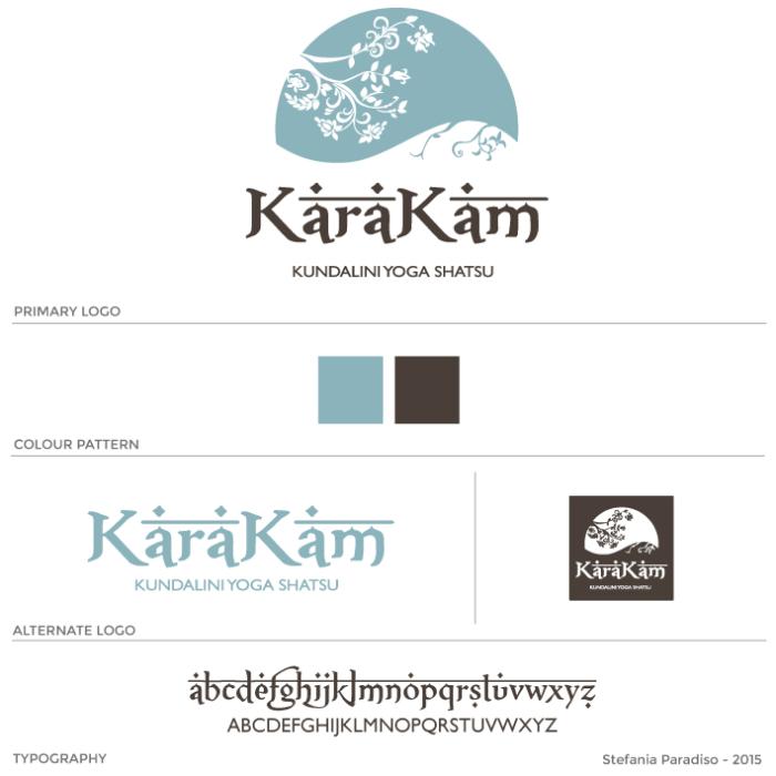 manuale-del-marchio-karakam-yoga
