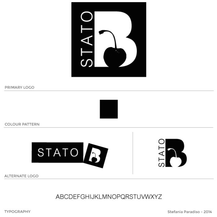 manuale-del-marchio-stato-b